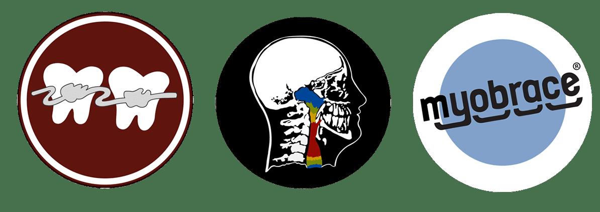 Conventional Orthodontics